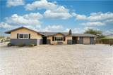 22423 Little Beaver Road - Photo 1