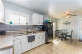22423 Little Beaver Road - Photo 14