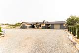22423 Little Beaver Road - Photo 3