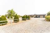 22423 Little Beaver Road - Photo 4