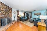 22423 Little Beaver Road - Photo 8