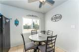 22423 Little Beaver Road - Photo 10