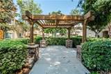 26367 Arboretum Way - Photo 13