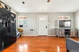 79780 Sherry Lane - Photo 8