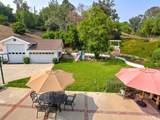 25161 Buckboard Lane - Photo 4