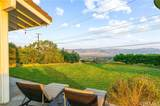 2391 Vista Valle Verde Drive - Photo 11