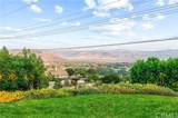 2391 Vista Valle Verde Drive - Photo 12