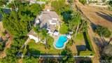 2391 Vista Valle Verde Drive - Photo 26
