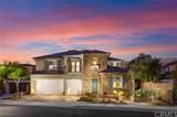 4545 Oceanridge Drive - Photo 1