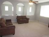 826 Round Hill Drive - Photo 20
