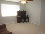 826 Round Hill Drive - Photo 21