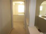 826 Round Hill Drive - Photo 23