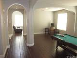 826 Round Hill Drive - Photo 5
