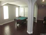 826 Round Hill Drive - Photo 7