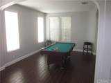 826 Round Hill Drive - Photo 8