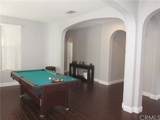 826 Round Hill Drive - Photo 9