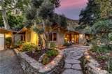 30661 Silverado Canyon Road - Photo 1