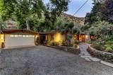 30661 Silverado Canyon Road - Photo 11