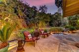 30661 Silverado Canyon Road - Photo 5
