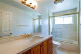 18037 Ibex Avenue - Photo 13