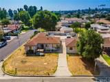 5303 Golden West Avenue - Photo 1