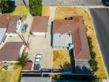 5303 Golden West Avenue - Photo 19
