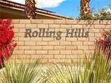 65352 Rolling Hills Drive - Photo 2
