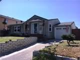 2566 Torrance Boulevard - Photo 1