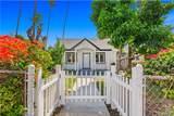 1442 Coronado Terrace - Photo 2