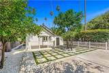 1442 Coronado Terrace - Photo 20