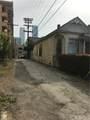 716 Columbia Avenue - Photo 2