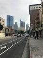 716 Columbia Avenue - Photo 3