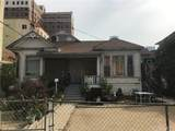 716 Columbia Avenue - Photo 4