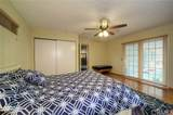 1021 Aspenwood Circle - Photo 9