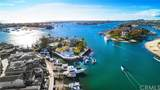 7 Collins Island - Photo 7