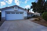 44278 Merced Road - Photo 2