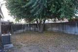 44278 Merced Road - Photo 25