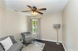5305 Roundup Road - Photo 12