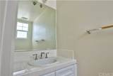 20276 Estuary Lane - Photo 12