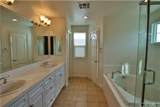 20276 Estuary Lane - Photo 17