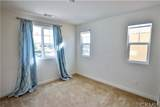 20276 Estuary Lane - Photo 19