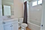 20276 Estuary Lane - Photo 22