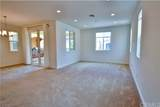 20276 Estuary Lane - Photo 9