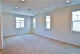 20276 Estuary Lane - Photo 10