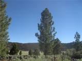 2805 Cedar - Photo 2