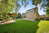 6375 Countrywood Place - Photo 41