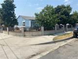 3537 Barnes Avenue - Photo 1