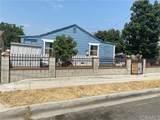 3537 Barnes Avenue - Photo 2