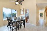 25787 Pizzaro Court - Photo 12
