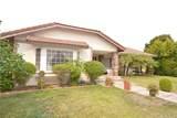 15498 La Subida Drive - Photo 24